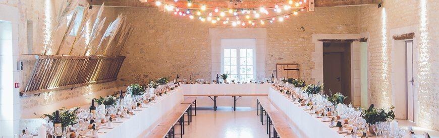 Wedding Venues Dallas.Dallas Wedding Venues Dallas Limousine